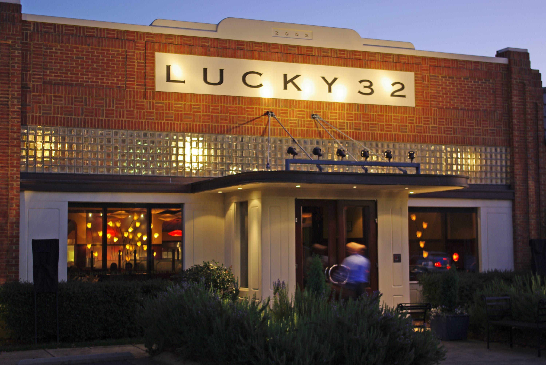 Restaurants Near Proximity Hotel Greensboro Nc